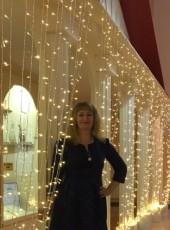 Irina, 43, Russia, Nevyansk