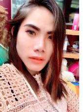 bee, 26, Thailand, Si Sa Ket