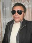 yuriyy, 40  , Arkhara