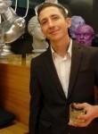 Viktor, 28  , Penza