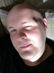 Aleksandr, 31, Balashikha