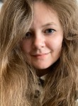 Alena, 35, Minsk
