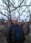 Arshak, 60  , Bataysk