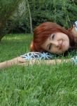ludmila77117