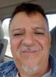 Cesar , 50  , Mexicali
