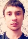 Vitaliy, 31, Abakan
