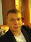Dmitriy, 34  , Ochamchyra