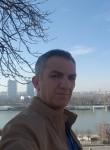 Ali, 40  , Belgrade