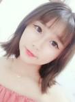 liz, 25  , Zhengzhou