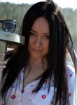 Darya, 39, Irkutsk
