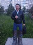 Zhan, 33  , Usinsk