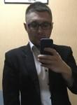Zhan, 34, Usinsk