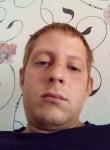 slava, 23  , Gorbatov