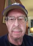 Jeffrey, 58, Longmont