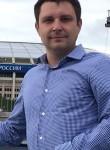 Dmitriy , 33, Tambov