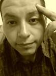 mauricio jose, 33  , La Paz