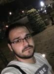 Vasil, 25  , Varna