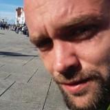 KRoger, 41  , Stavanger