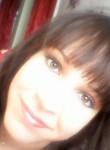 Yuliya, 22  , Mamontovo