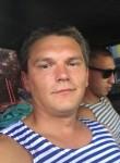 Andrey, 29  , Yarensk