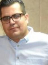 Healthdealer, 38, Iran, Tehran