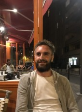 alex, 36, France, Paris