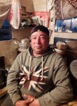 Bakha, 53  , Yekaterinburg