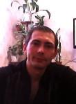 Rafael, 40  , Dimitrovgrad