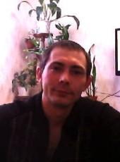Rafael, 41, Russia, Dimitrovgrad