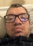 david, 49  , Luxembourg