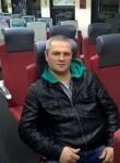 sergey, 41  , Saransk