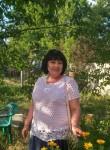 Karina, 51, Voronezh