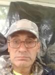 Sergey Popkov, 61  , Kaliningrad