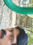 Vijay, 33  , Palakkad