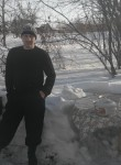 антон, 32 года, Осинники