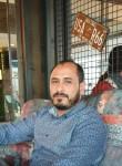 Тима, 33 года, Antalya
