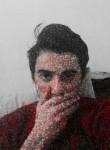 Eray, 21  , Almansa