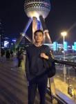 野狼, 31, Guangzhou