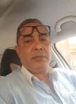 Matt, 48  , Cairo