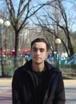 Waleed, 21, Belgorod