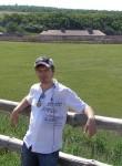 Konstantin, 35, Lipetsk