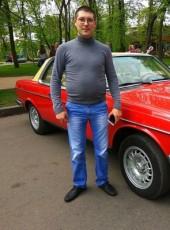 Tema, 32, Russia, Vladimir