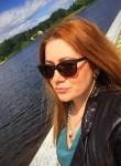 Irina, 33  , Sertolovo
