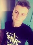 Vlad, 18  , Telenesti