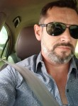 Neliton, 45, Videira