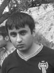 Narek, 28  , Tabriz