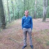 Aleksandr, 42  , Szczecin