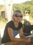 Yana, 20  , Bisert