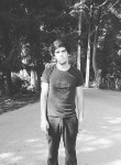Ismail, 21  , Sokhumi