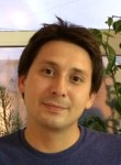Anatoliy, 34  , Yalta